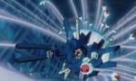 【ガンダム】ビーム全盛期の時代にミサイルって必要なのか??