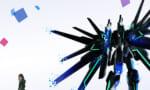 ガンダムブレイカー、ショートアニメ化決定!主人公にも声が付くのか