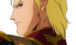 【悲報】シャア、公式でハサウェイにエールを送るも皮肉に聞こえてしまう