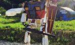 【ガンダム ネタ画像】哀戦士 黒く歪んでるな