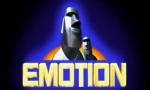 【バンダイビジュアル】EMOTION モアイが懐かしすぎる