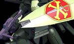 【ガンダムF91】ダギ・イルスとか偵察MSについて語ろう