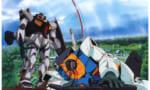【ガンダム】見たかティターンズめ!これがガンダムMk-Ⅱの力だ!