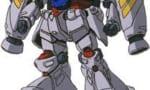 【ガンダム】サイサリスは核バズーカ当て逃げだけじゃなく普通の装備もつけろや!