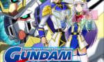 【ガンダム】EXAアニメ化の可能性