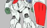 【ガンダム】アムロが乗るならこれくらいで