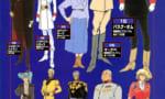 【ガンダム】嫌いなキャラクター ランキングwwwww