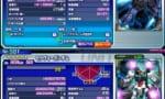 【ガンダム】最新カードは強い!をそのまま適用し続けた結果wwwwwwww