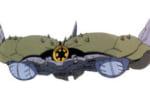 【ガンダム 第08MS小隊】アプサラスの火力が明らかにおかしいwwwwwwww