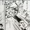 【ガンダム】アムロパンチ!いいよね