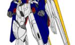 【ガンダム コラ画像】キラの新たなる剣