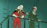 【ガンダム】ガチャが流行ってるようなので大佐の機体もガチャで決めてください
