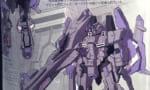 【ガンダム】シータプラスの設定画像が公開!