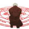 【ガンダム】鉄華の錬金術師