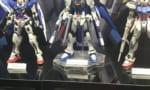 【ガンダム】主人公機集合!