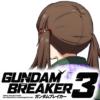 【ガンダムブレイカー】新作が発売決定!PVも来たね