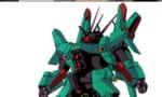 【ガンダムSEED】キラ「武器は… これだけか!」