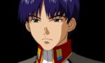【ガンダムSEED】ノイマン少尉について語ろう