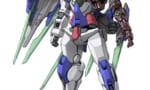 【ガンダム00】『ガンダムエクシアリペアIV』『ガンダムデュナメスリペアIII』など新キャラクター&MSの詳細を公開!