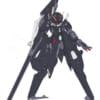 【ガンダムAOZ】TR-6インレが紹介!Gラインの復権キテル…?