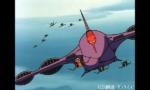 【ガンダム】ガウ攻撃空母について語ろう