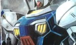 【クロスボーンガンダム】ガンダムF89のイラストが公開!