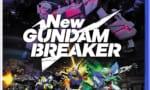 『New ガンダムブレイカー』が本日発売開始!