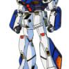 【ガンダム ポケ戦】アレックスのビルド改造機まだ?