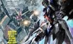 「グレートメカニックG 2018 SUMMER」は本日6月18日発売!特集は『機動戦士Zガンダム』