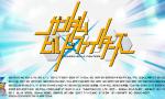 【スパロボX-Ω】「ガンダムビルドファイターズ」参戦決定!イベント登場ユニットが公開!
