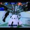 【Newガンダムブレイカー】ナイチンゲールを使った時の後方視点wwwwwww
