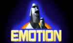 【EMOTIONの思い出】SDガンダムが始まる
