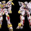【ガンダムビルドダイバーズ】『RX-零丸』の新設定が第15話で公開!