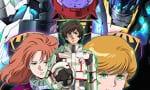 『機動戦士ガンダムUC Blu-ray BOX 』が予約開始!