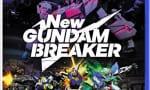 【New ガンダムブレイカー】Steamで販売開始