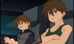 【ガンダムW】デュオ「ヒイロお前最近太ったんじゃないか?」