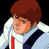 【ガンダム】アムロって鳥取県出身だったのかwwwwwwwwww