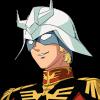 【ガンダム】シャア「私の再来はあと何人いるのかな?」