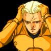 【逆襲のシャア】シャア(何度計算してもアクシズが地球に落ちない…!)