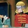 【Zガンダム】カミーユ「大尉…?お前誰だ」