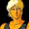 【ガイア・ギア】シャアのクローンってそこまで必要だったの?