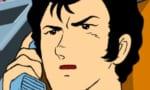 【ガンダム】ブライト「なにっ!息子が人を殺した?」