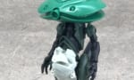 【ガンプラ】ビグ・ザムを求める元ジオン星人wwwwwwwwwww
