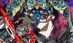 【ガンダムNT】Blu-ray/DVDで5月24日発売!特装版にはドラマCDがつくみたいだな!