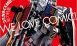 【ガンプラ】『ガンダムホビーライフ 014』が本日発売!付録として収録されるパーツは「MG 1/100 G.H.L-M.A.D GUN