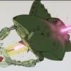 【ガンダム】初代のビームライフル必殺兵器過ぎない…?