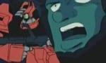 【Zガンダム】アポリー死ぬときコクピット直撃じゃなかったよね…