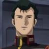 【ガンダムUC】成田剣のブライトさんって違和感なく受け入れられたよね