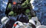 【ガンダム 第08MS小隊】弱いガンダムって魅力的だよね
