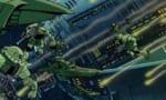 【ガンダム】戦争で死んだってよりジオンに殺されたって人の方が圧倒的に多いよね